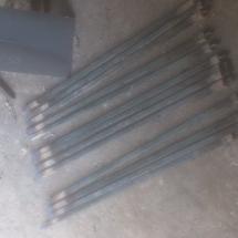 barreau-pour-portail-a-la-forge
