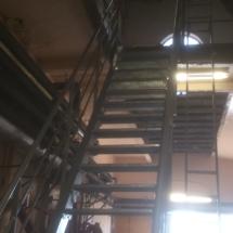 escalier-a-deux-limon-en-tubes