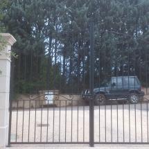 portail-a