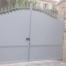 portail-festonner