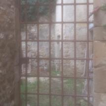 Porte grille (2)