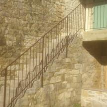 rampes-descante-escalier