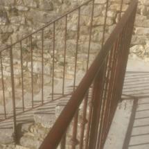 rampes-droite-et-descante-escalier